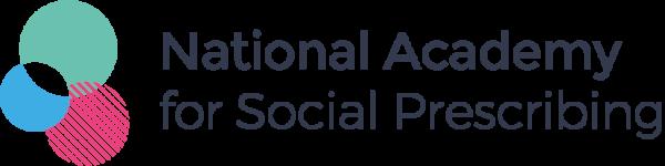 NASP_Logo.png